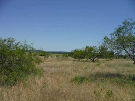 Tract 6 Private Road 3642 - Photo 3