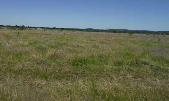 Tract 10 Private Road 3642 - Photo 1