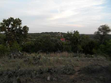 Lot 20855 Dalton Circle - Photo 15