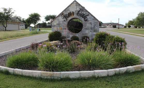 801 Lacey Oak Circle - Photo 1