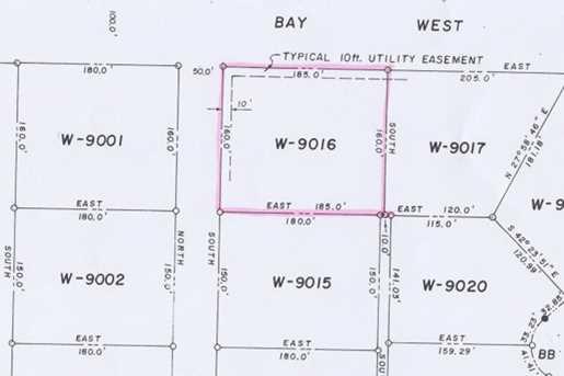 W9016 W Uplift/Bay West Blvd Blvd - Photo 5