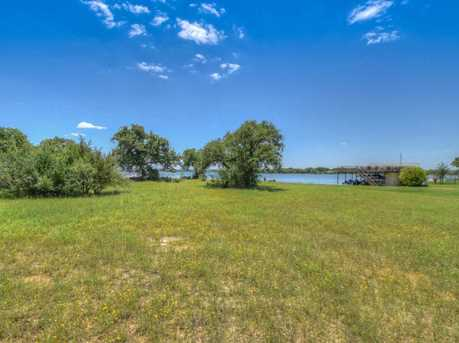 Lot 9 Wilderness Dr. East - Photo 3