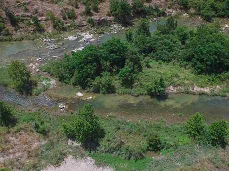 0 W Creek 104 Rd - Photo 3