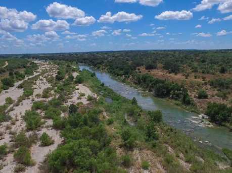 0 W Creek 104 Rd - Photo 1