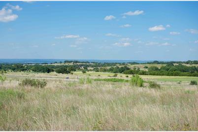 Lot 237 Cedar Mountain Drive - Photo 1