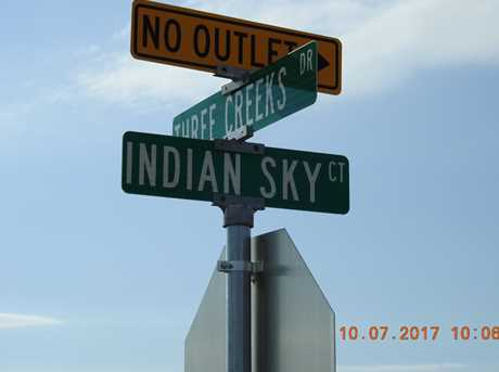 Tbd Indian Sky Court - Photo 3