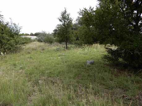 Lot 7371 55th St - Photo 3