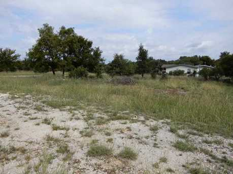 Lot 7371 55th St - Photo 5