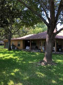 287 Meadowlakes Dr - Photo 4