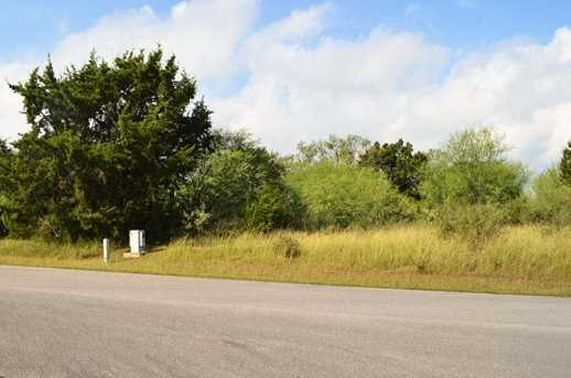 Lot 91 Wesley Ridge Drive - Photo 3