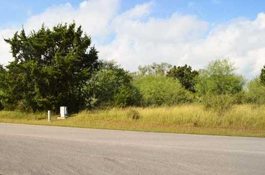 Lot 91 Wesley Ridge Drive - Photo 3