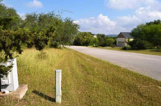 Lot 91 Wesley Ridge Drive - Photo 5