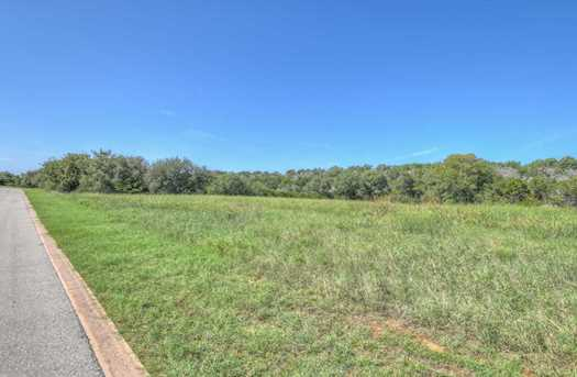 Lot 20 Sandstone Ridge Dr - Photo 9