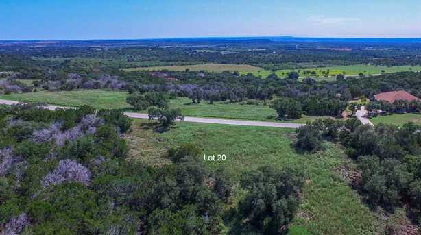 Lot 20 Sandstone Ridge Dr - Photo 3