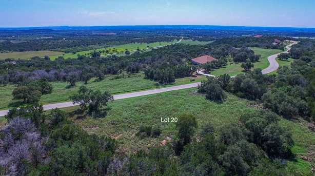 Lot 20 Sandstone Ridge Dr - Photo 1