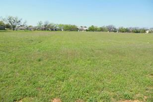 103 Still Meadow - Photo 1