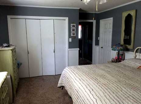 103 Cottonwood Drive - Photo 3