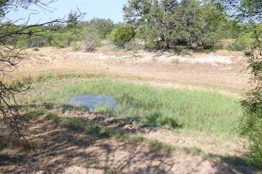 385 Acres Creek 116 - Photo 7