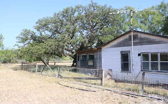 385 Acres Creek 116 - Photo 17