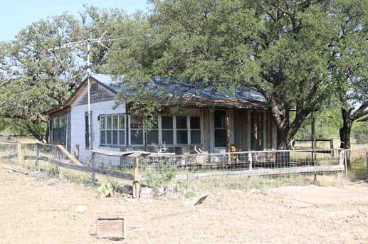385 Acres Creek 116 - Photo 11