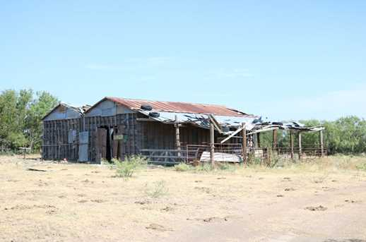 385 Acres Creek 116 - Photo 19