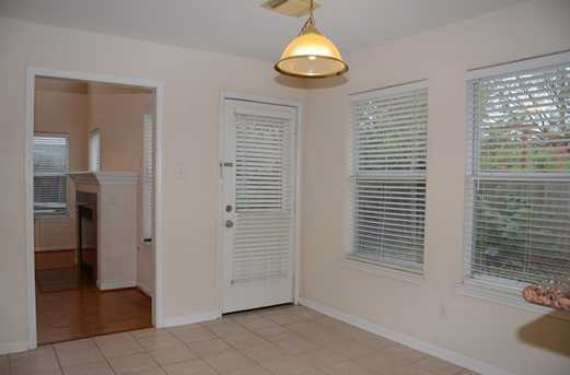 6885 Turtlewood - Photo 13