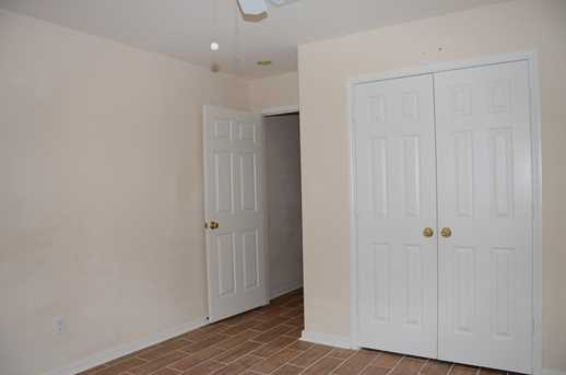 6885 Turtlewood - Photo 33