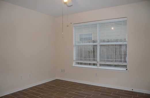 6885 Turtlewood - Photo 15