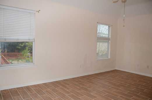 6885 Turtlewood - Photo 21