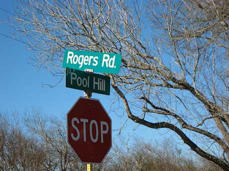 0 Rogers Rd - Photo 9