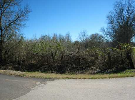 0 Rogers Rd - Photo 7