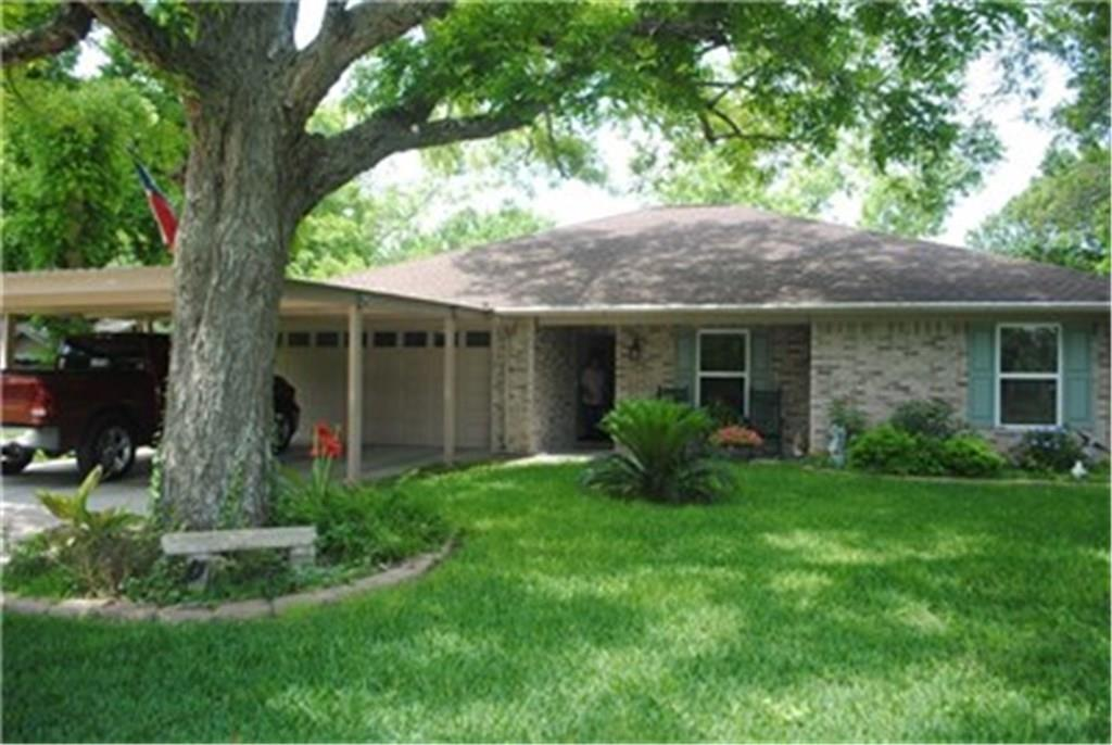 Homes For Rent In Live Oak Tx