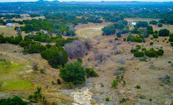 Lot 79 Palomino Springs - Photo 11