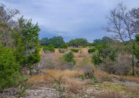 Lot 79 Palomino Springs - Photo 7