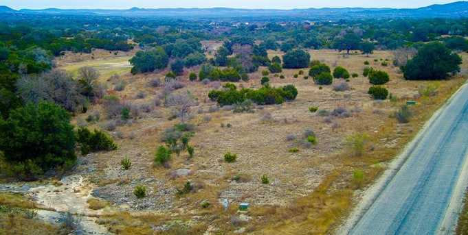 Lot 79 Palomino Springs - Photo 3