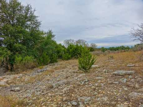 Lot 79 Palomino Springs - Photo 21