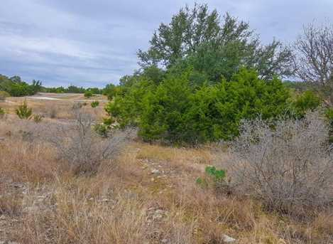 Lot 79 Palomino Springs - Photo 19