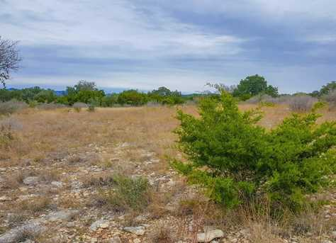 Lot 79 Palomino Springs - Photo 13