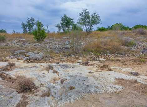 Lot 79 Palomino Springs - Photo 5
