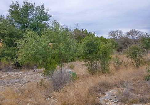 Lot 79 Palomino Springs - Photo 15