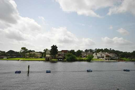 39 Waters Edge - Photo 7