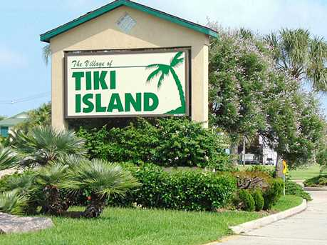 Lot 43 Tiki - Photo 7