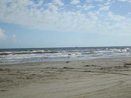 16617 Jamaica Beach - Photo 27
