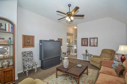 3442 Stone Springs Dr - Photo 25