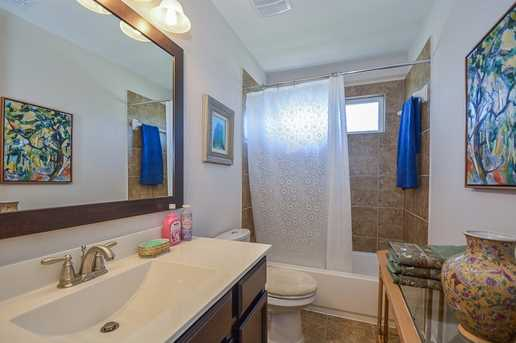 3442 Stone Springs Dr - Photo 29