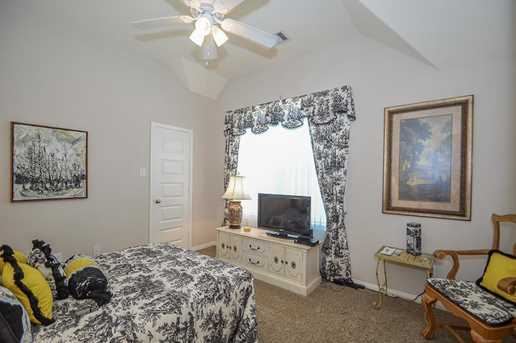 3442 Stone Springs Dr - Photo 27