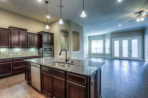 28003 Middlewater View - Photo 11
