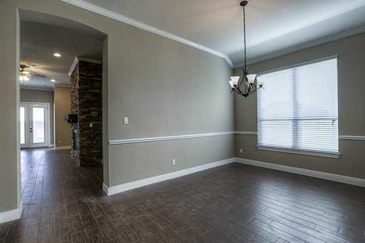 28003 Middlewater View - Photo 3