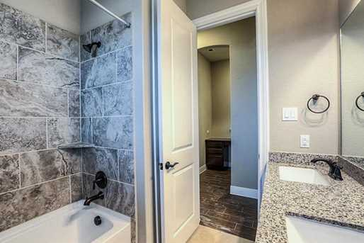 28003 Middlewater View - Photo 23