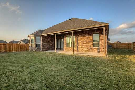 28003 Middlewater View - Photo 25